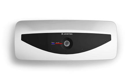 Ariston SL20 Andris Slim Storage Water Heaters (20L)