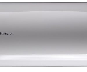 Ariston Pro R Slim 100L Storage Water Heater