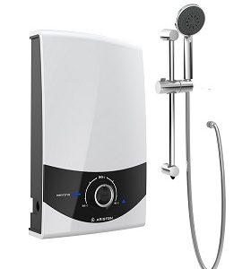 Ariston SMC33 Instant Heater