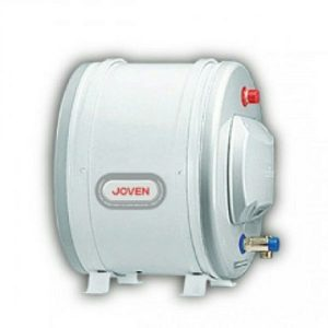 Joven Storage Water Heater 15L - JH15