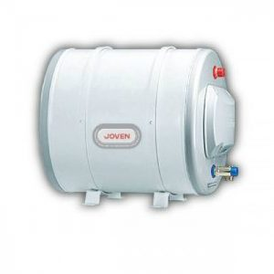 Joven Storage Water Heater 25L - JH25
