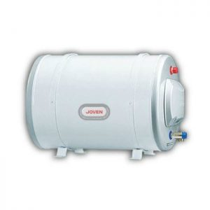 Joven Storage Water Heater 35L - JH35