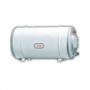 Joven Storage Water Heater 50L - JH50