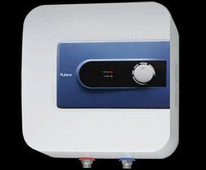 Rubine SP 15 SIN 2.0 Storage Water Heater (15 Litres)