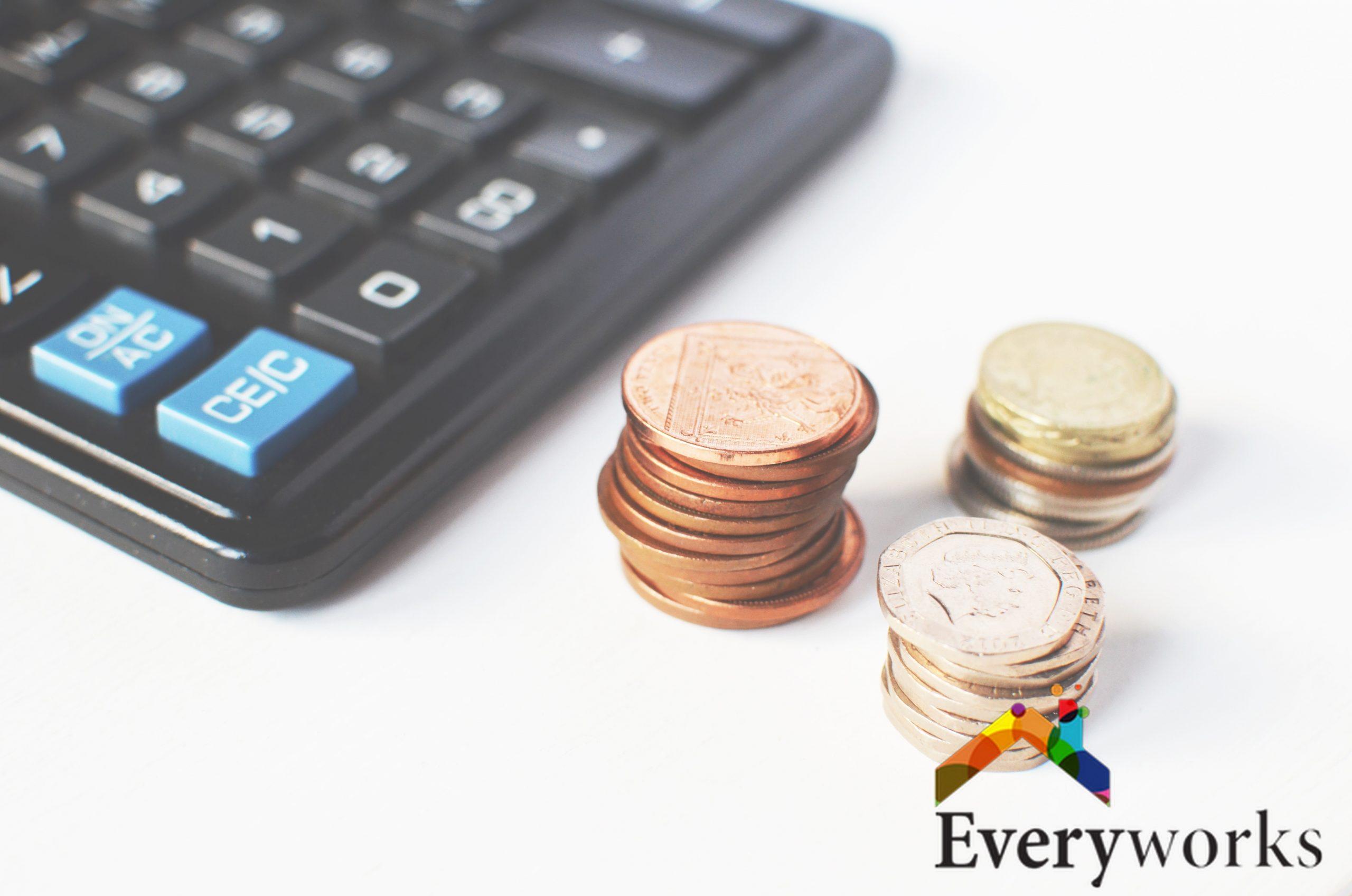 caluclator-and-coins-everyworks-handyman-singapore_wm