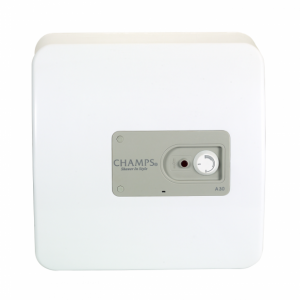 Champs A30 Storage Water Heater