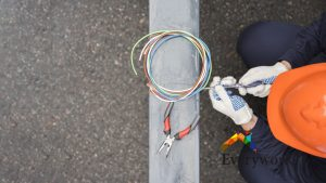 electrical-installation-electrical-services-eveyrworks-electrician-singapore_wm