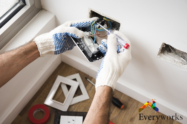 electrical-socket-installation-electrical-services-everyworks-electrician-singapore-2_wm