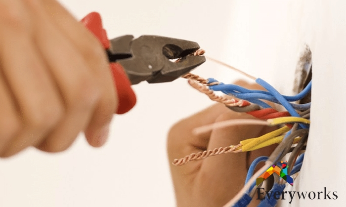 electrical-wiring-electrical-services-everyworks-electrician-singapore_wm