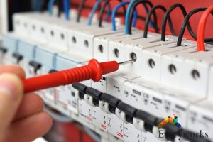 electrical-wiring-electrical-services-eveyrworks-electrician-singapore_wm