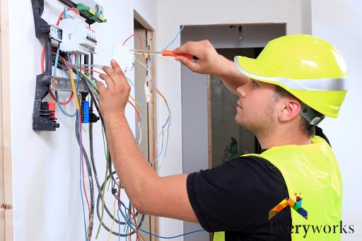 ema-licensed-electricians-electrical-services-everyworks-electrician-singapore_wm