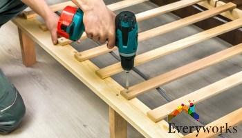 furniture-assembly-services-everyworks-handyman-singapore_wm