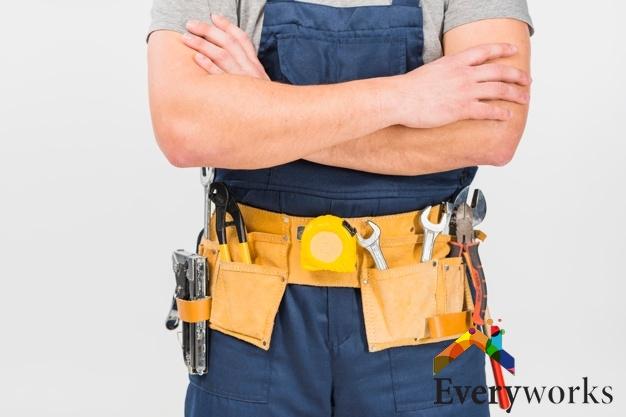 handyman-overall-tools-everyworks-handyman-singapore_wm