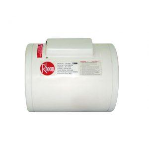 Rheem EH-25M Storage Water Heater