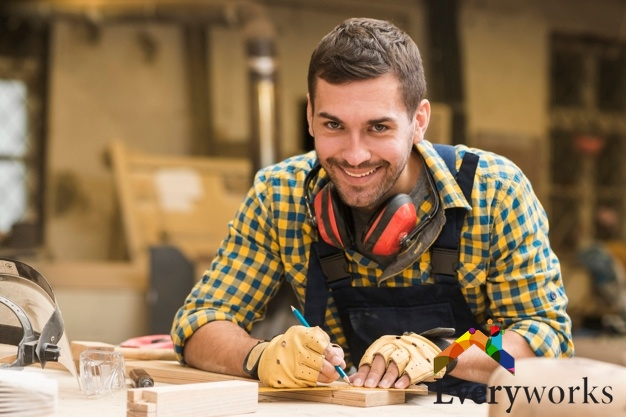 smiling-handyman-on-the-job-everyworks-handyman-singapore_wm