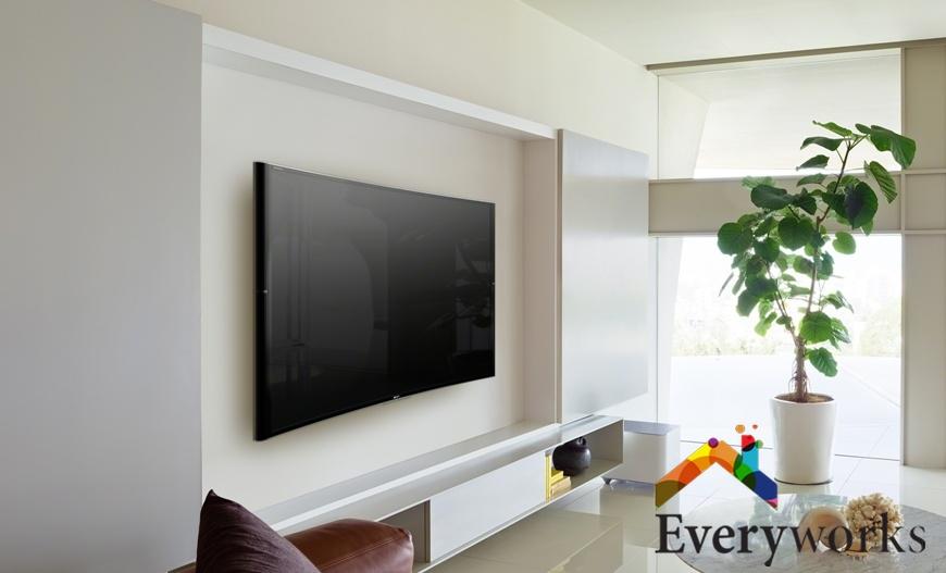 tv-bracket-installation-services-everyworks-handyman-singapore_wm