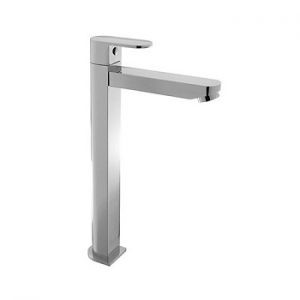 Fidelis Basin Mixer Tap FT-8502