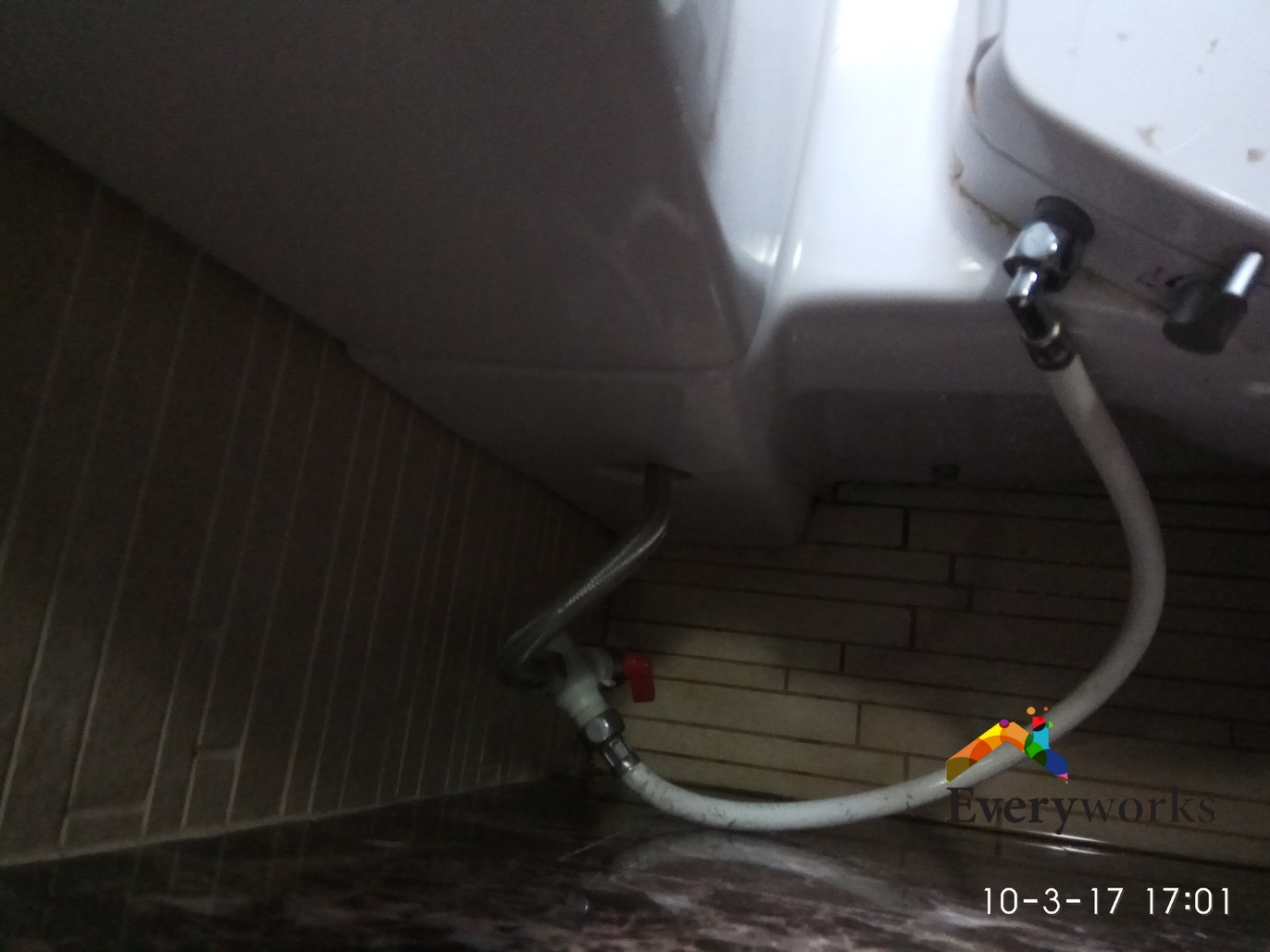 Clear-Toilet-Bowl-Choke-Drainage-Pipe-Choke-Plumber-Singapore-Landed-Sembawang-1_wm