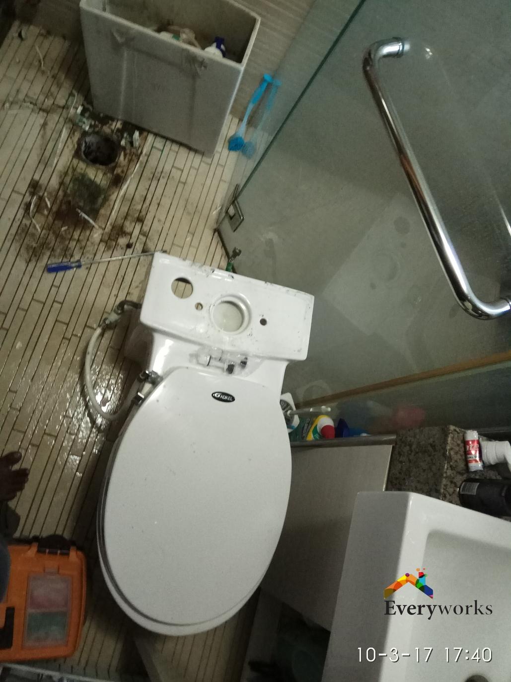 Clear-Toilet-Bowl-Choke-Drainage-Pipe-Choke-Plumber-Singapore-Landed-Sembawang-4_wm