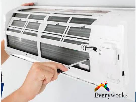 ac-repair-service-everyworks-aircon-servicing-singapore_wm