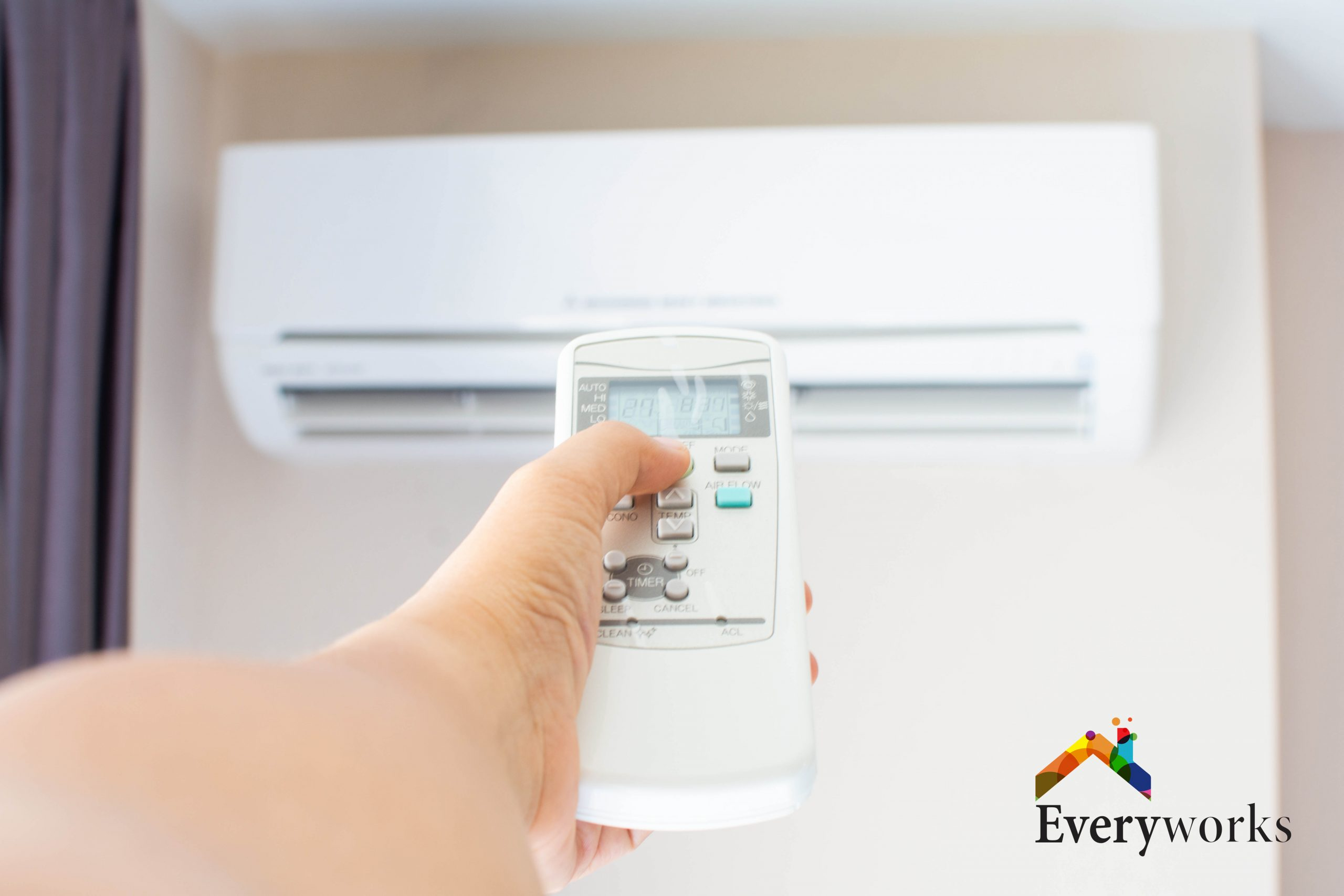 aircon-not-blowing-cold-air-aircon-not-cold-everyworks-aircon-servicing-singapore