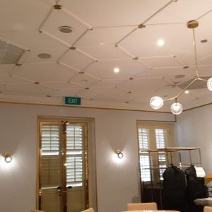 aircon-servicing-ceiling-duct-fan-coils-dw-aircon-singapore-commercial-city-hall-6_wm