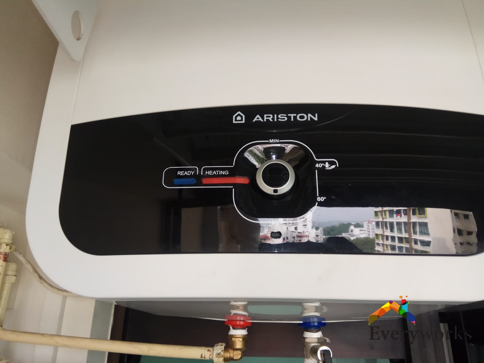 ariston-storage-water-heater-replacement-singapore-hdb-marsiling-road-3_wm