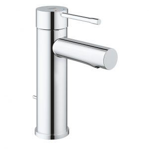 Grohe Essence Basin Mixer Tap Size S