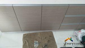 cabinet-hinge-repair-singapore-landed-pasir-ris-2_wm