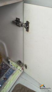cabinet-hinge-repair-singapore-landed-pasir-ris-3_wm