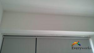 curtain-track-installation-drilling-services-a1-handyman-singapore-condo-redhill-1_wm