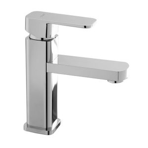 Fidelis Basin Mixer Tap FT-8501
