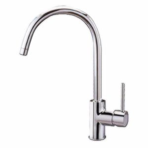 Fidelis Kitchen Sink Mixer Tap FT-8705