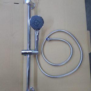 Fidelis Shower Set FSS-56305
