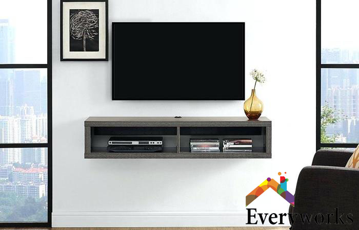 flat-tv-screen-tv-bracket-installation-everyworks-handyman-singapore-wm
