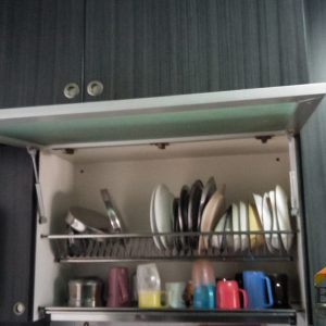 kitchen-cabinet-hinge-replacement-handyman-singapore-hdb-tampines-4_wm