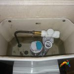 leaking-toilet-repair-flush-system-replacement-singapore-condo-thomson-road-2_wm