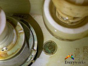 leaking-toilet-repair-flush-system-replacement-singapore-condo-thomson-road-3_wm