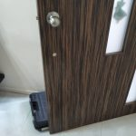 replace-old-room-door-lock-singapore-condo-marine-parade-2_wm