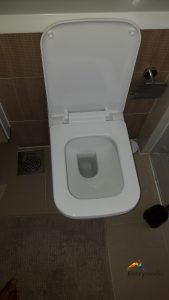 replace-wall-hung-WC-pan-collar-plumber-singapore-Condo-Lakeside-1_wm