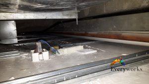 Copper-pipe-leak-repair-plumber-singapore-condo-sembawang-1_wm