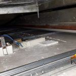 Copper-pipe-leak-repair-plumber-singapore-condo-sembawang-2_wm