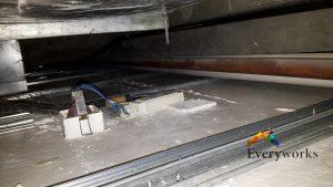 Copper-pipe-leak-repair-plumber-singapore-condo-sembawang-2_wm