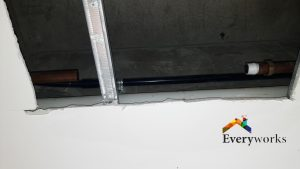 Copper-pipe-leak-repair-plumber-singapore-condo-sembawang-5_wm