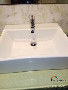 Fix-leaking-pipe-below-sink-plumber-singapore-condo-jurong-west-1_wm