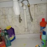 Fix-leaking-pipe-below-sink-plumber-singapore-condo-jurong-west-2_wm