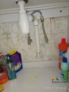 Fix-leaking-pipe-below-sink-plumber-singapore-condo-jurong-west-2_wm