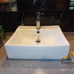 Fix-leaking-pipe-below-sink-plumber-singapore-condo-jurong-west-3_wm