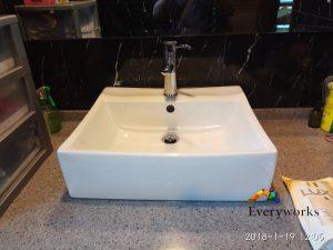 Fix-leaking-pipe-below-sink-plumber-singapore-condo-jurong-west-3_wm