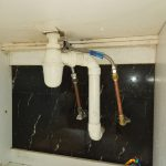 Fix-leaking-pipe-below-sink-plumber-singapore-condo-jurong-west-4_wm